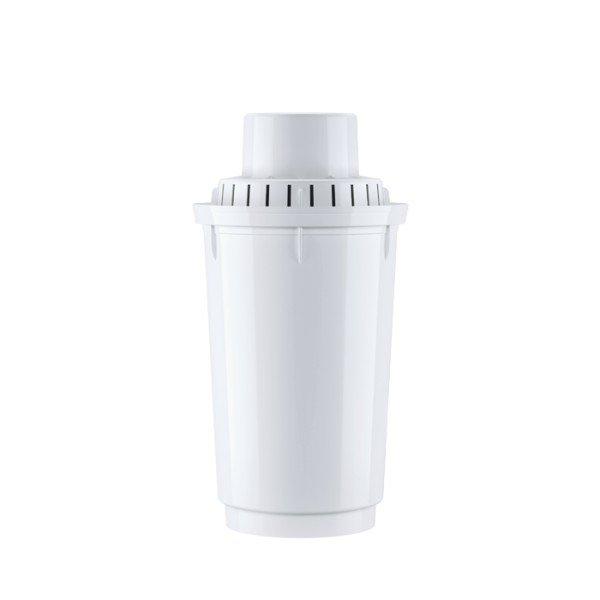 Сменный модуль В5 (В100-5) защита от бактерий (комплект из 3-х штук) для кувшинов